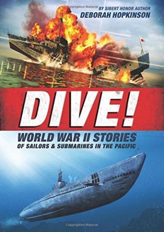 dive-world-war-2-stories